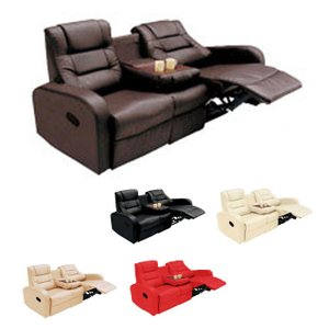 リクライニングソファ リクライニングソファー 2人掛けソファ 3人掛けソファー 手動式 おしゃれ 人気 家具 アウトレット セール|kaguyatai