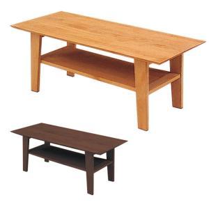 表面材は天然素材を使用した自然塗装。木材自体が呼吸をし、木本来の美しさ・ぬくもり。安心の日本製。国内自社工場製品 kaguyatai