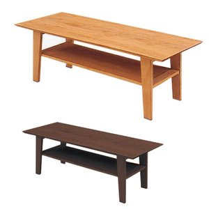 センターテーブル ローテーブル 木製 木目調 幅120cm 国産 日本製 激安セール アウトレット 家具 人気ランキング kaguyatai