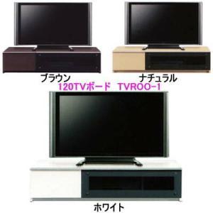 3色展開フルオープンレール&強化ガラス仕様、うっかり防止ソフトダウンステー付 スタイリッシュで高級感のある国産テレビボード。|kaguyatai
