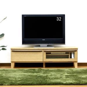 テレビ台 ローボード 完成品 北欧 カフェ 幅120cm リビング収納 kaguzanmai01