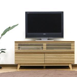 テレビ台 ハイタイプ 北欧 完成品 幅120cm リビング収納 kaguzanmai01