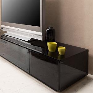 テレビ台 ローボード テレビボード 幅150cm 完成品 kaguzanmai01