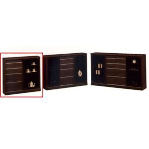 色ブラウン色表面材タモ天然杢合板サイズ幅900/奥行300/高さ880備考日本製/完成品 2タイプ、...