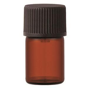 生活の木 13-664-5120 茶色遮光瓶 ...の関連商品8