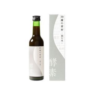 恵の美 150種の素材 300ml 酵素ドリンク ノンカフェイン 02-450-2190 生活の木 お取り寄せ|kahoo
