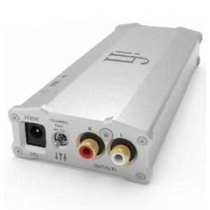 iFI Audio micro iPhono 2(アイフォノ2) お取り寄せ|kahoo