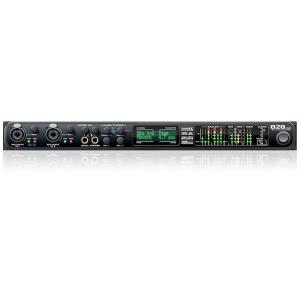 お取り寄せ MOTU 828 mk3 Hybrid オーディオ/MIDI インターフェイス kahoo
