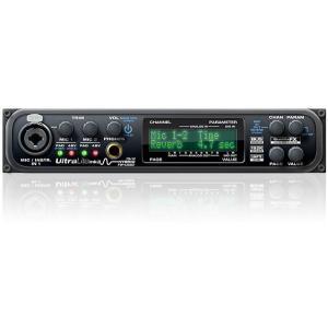 お取り寄せ MOTU Ultra Lite mk3 Hybrid MIDI インターフェイス kahoo
