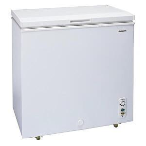 冷凍庫 1ドア 102L ACF-102C アビテラックス 在庫わずか|kahoo