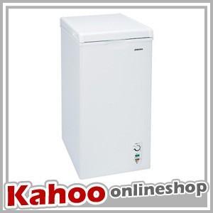 アビテラックス 60L 1ドア上開き冷凍庫 ACF-603C 在庫わずか|kahoo