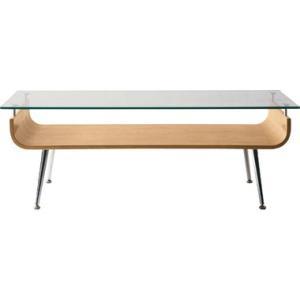 ガラステーブル 東谷 NET-301NA お取り寄せazu041657 kahoo
