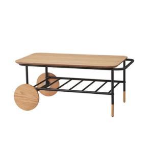 オセロ センターテーブル END-111 お取り寄せazu179510 kahoo
