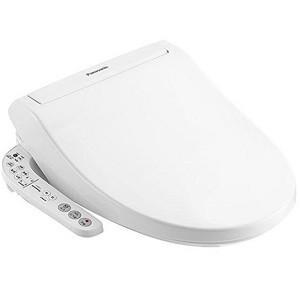 パナソニック 温水洗浄便座 ビューティ・トワレ 貯湯式 CH931SWS ホワイト (1)|kahoo