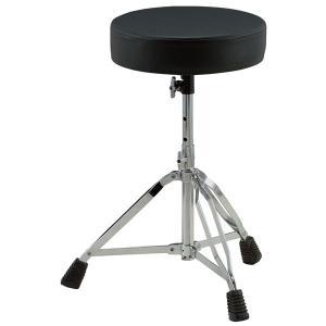 お取り寄せ DT200 ドラムスローン ドラム椅子|kahoo