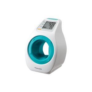 テルモ アームイン血圧計 電子血圧計 ES-P2020ZZ