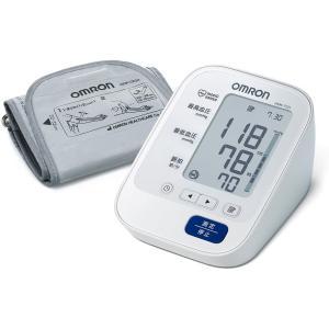 血圧計 上腕式血圧計 オムロン HEM-7131 (1)|kahoo