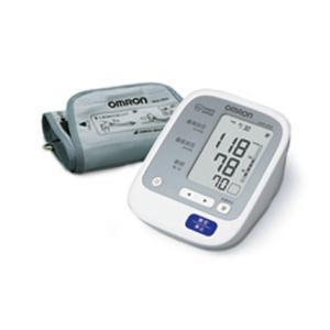 血圧計 上腕式血圧計 オムロン HEM-8721 (1)|kahoo