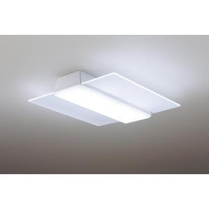 パナソニック -8畳 LEDシーリングライト AIR PANEL HH-CC0885A (1)|kahoo