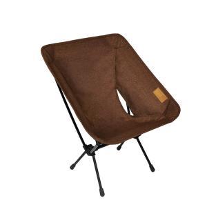 ヘリノックス Helinox コンフォートチェア Chair Home コーヒー HN19750001007001 お取り寄せ kahoo