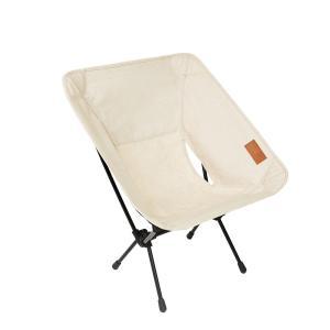 ヘリノックス Helinox コンフォートチェア Chair Home ベージュ HN19750001116001 お取り寄せ kahoo