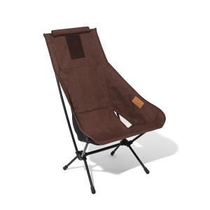 ヘリノックス Helinox チェアツーホーム Chair Two Home コーヒー HN19750013007000 お取り寄せ kahoo