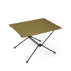 ヘリノックス Helinox タクティカルテーブル L Tactical Table L コヨーテ HN19752014017007 お取り寄せ|kahoo
