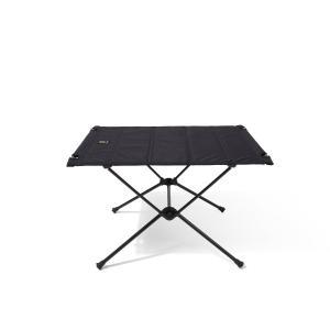 ヘリノックス Helinox タクティカルテーブル M Tactical Table M ブラック HN19755011001007 お取り寄せ|kahoo