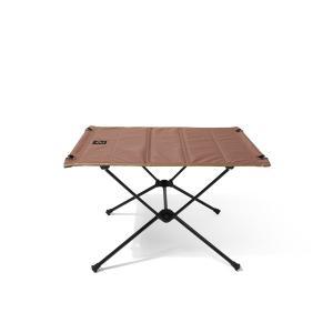 ヘリノックス Helinox タクティカルテーブル M Tactical Table M コヨーテ HN19755011017007 お取り寄せ|kahoo