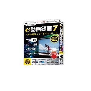 IRT e動画録画7 IRT0395 Windows 7 / 8.1 / 10 お取り寄せ|kahoo
