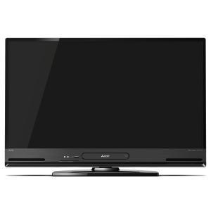 三菱 40インチ 40V型 液晶テレビ REAL LCD-A40BHR10 (1)|kahoo