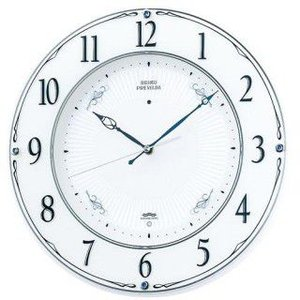 LS230W セイコー 木枠 掛時計 お取り寄せ|kahoo