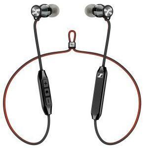 <製品仕様> 本体重量(ヘッドフォン):約17g 型式:ダイナミック・カナル型 周波数特...