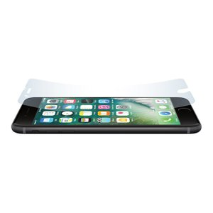 パワーサポート AFPクリスタルフィルムセット iPhone8 Plus/iPhone7 Plus(...