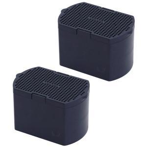 パリパリキューブ PCL-31専用 交換用脱臭フィルター 2個入り お取り寄せ 【小型】|kahoo