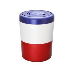パリパリキューブライト 生ごみ減量乾燥機 PCL-31 -BWR トリコロール お取り寄せ 【中型】|kahoo