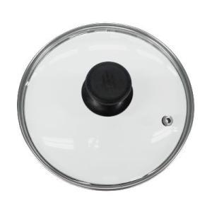 マイコン電気圧力鍋 2.5L レシピブック付き STL-EC30 D&S kahoo 02