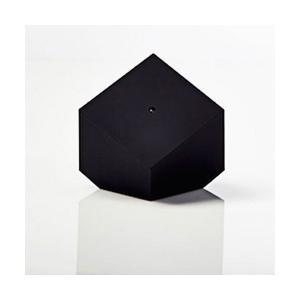 Paul Cocksedge Studio VAMP bluetoothスピーカー アンプ内蔵 レシーバー オーディオ 黒 お取り寄せ|kahoo
