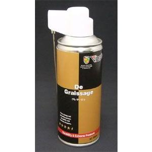 極圧潤滑剤 ヴィプロス グレサージュ 300ml VS-666 在庫わずか|kahoo