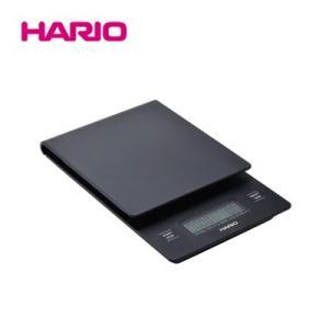 ハリオ HARIO V60 ドリップスケール VST-2000B