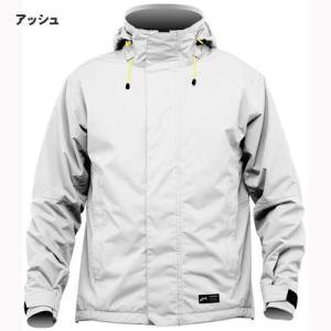 ザイク カイアマジャケット jacket-101|kai-you