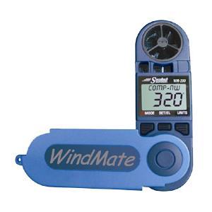 風速計 ウインドメイト WM-200|kai-you