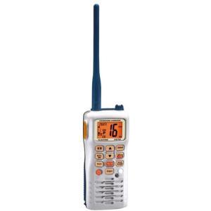 国際VHF無線機 HX751JL スピーカーマイク付き kai-you 02