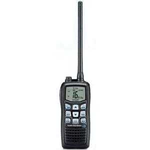 国際VHF無線機 IC-M36J|kai-you