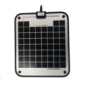 ケー・アイ・エス社は1982年より国内でソーラーパネル(太陽電池モジュール)製造を開始した国内メーカ...