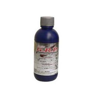 エンジンオイル添加剤GRP 120ml