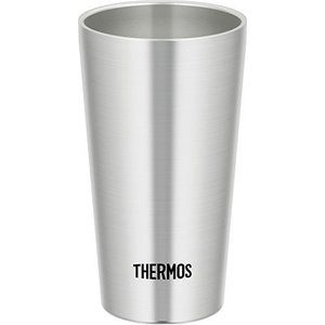 THERMOS (サーモス) JDI-300-...の関連商品4