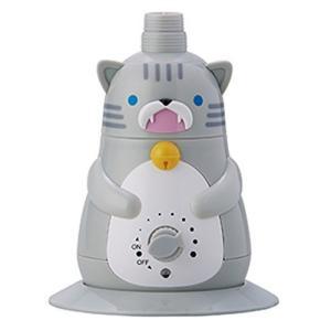 APIX (アピックス) AHD-127-GY 超音波式 猫...