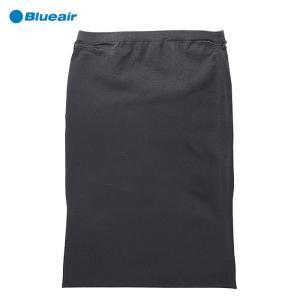 空気清浄機 Blue Pure 411 用 交換用プレフィルター ブルーエア ブルーピュア411 フ...