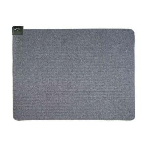 電気カーペット本体 1.5畳 (約128×176cm) 広電...